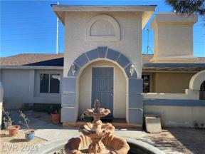 Property for sale at 8054 Firethorn Lane, Las Vegas,  Nevada 89123