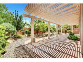 Property for sale at 632 Joe Willis Street, Las Vegas,  Nevada 89144