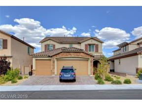 Property for sale at 6232 Andover Wood Road, Las Vegas,  Nevada 89113