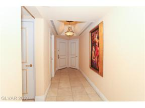 Property for sale at 2877 Paradise Road Unit: 1604, Las Vegas,  Nevada 89109