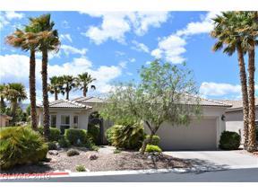 Property for sale at 4589 Denaro Drive, Las Vegas,  Nevada 89135