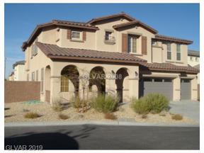 Property for sale at 8594 Benidorm Avenue, Las Vegas,  Nevada 89178