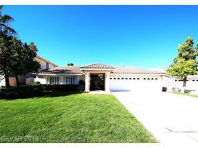 Property for sale at 9141 Harvest Homes Street, Las Vegas,  Nevada 89123