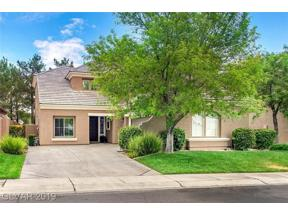 Property for sale at 9604 Royal Lamb Drive, Las Vegas,  Nevada 89145
