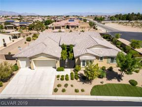 Property for sale at 8210 River Rim Court, Las Vegas,  Nevada 89113