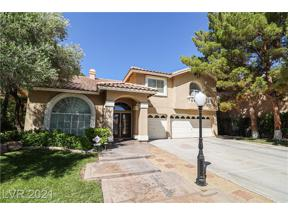 Property for sale at 2404 Legacy Island Circle, Henderson,  Nevada 89074