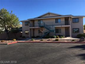 Property for sale at 2806 Daisy Court Unit: 0, Henderson,  Nevada 89074