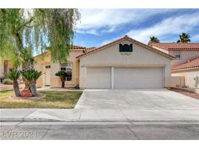 Property for sale at 1856 Desert Forest Way, Henderson,  Nevada 89012