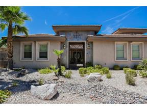 Property for sale at 531 Regents Gate Drive, Henderson,  Nevada 89012