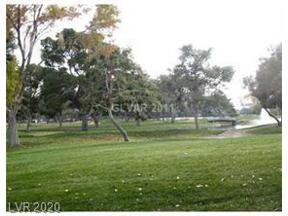 Property for sale at 698 Oakmont Avenue 1306, Las Vegas,  Nevada 89109