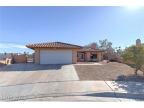 Property for sale at 112 Bosworth Court, Henderson,  Nevada 89015