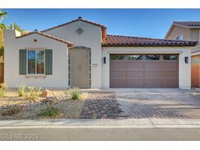 Property for sale at 3741 Avondale Breeze Avenue, North Las Vegas,  Nevada 89081