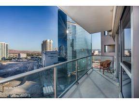 Property for sale at 2700 Las Vegas Boulevard Unit: 1903, Las Vegas,  Nevada 89109