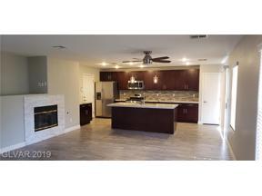 Property for sale at 10781 Passion Vine Court, Las Vegas,  Nevada 89135