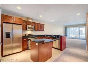 Property for sale at 4525 Dean Martin Drive Unit: 1411, Las Vegas,  Nevada 89103