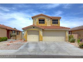 Property for sale at 320 Lilac Arbor Street, Las Vegas,  Nevada 89144
