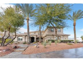 Property for sale at 9608 Doraville Avenue, Las Vegas,  Nevada 89149