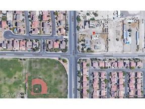 Property for sale at 5420 5th Street, North Las Vegas,  Nevada 89081