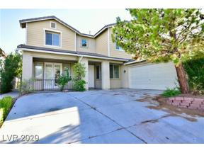 Property for sale at 10511 Haywood Drive, Las Vegas,  Nevada 89135