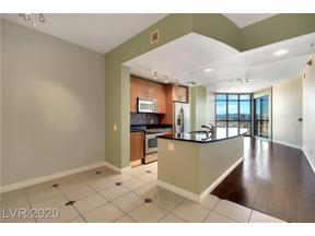 Property for sale at 200 Sahara 1811, Las Vegas,  Nevada 89102