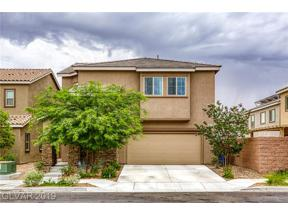 Property for sale at 7906 Woolly Street, Las Vegas,  Nevada 89149