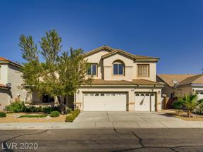 Property for sale at 2248 Verde Cape Avenue, Henderson,  Nevada 89052