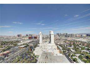 Property for sale at 4381 West Flamingo Road Unit: 30310, Las Vegas,  Nevada 89103