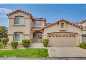 Property for sale at 1744 Franklin Chase Terrace, Henderson,  Nevada 89012
