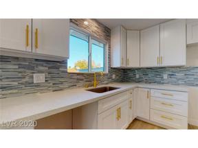 Property for sale at 1576 Ottawa Drive, Las Vegas,  Nevada 89169