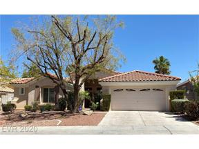 Property for sale at 2948 Matese, Henderson,  Nevada 89052