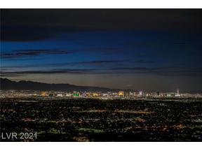 Property for sale at 616 Scenic Rim Drive, Henderson,  Nevada 89012