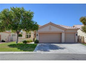 Property for sale at 70 Marsh Harbor Court, Las Vegas,  Nevada 89148