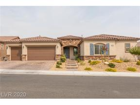 Property for sale at 10070 Cambridge Brook Avenue, Las Vegas,  Nevada 89149