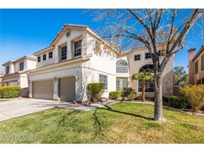 Property for sale at 336 Glistening Cloud Drive, Henderson,  Nevada 89012