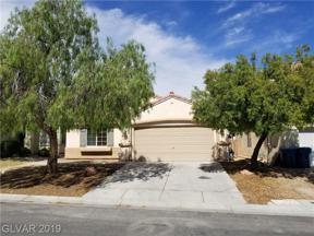 Property for sale at 6977 Silk Oak Court Unit: 0, Las Vegas,  Nevada 89148