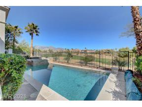 Property for sale at 11272 Golden Chestnut Place, Las Vegas,  Nevada 89135