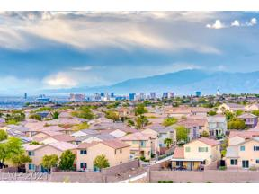 Property for sale at 2848 Blythswood Square, Henderson,  Nevada 89044