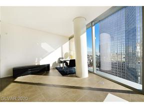 Property for sale at 3722 Las Vegas Boulevard Unit: 1501, Las Vegas,  Nevada 89158