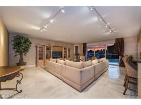 Property for sale at 2877 Paradise Road Unit: 1902, Las Vegas,  Nevada 89109