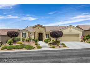 Property for sale at 2356 Bensley, Henderson,  Nevada 89044