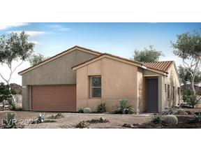 Property for sale at 118 Nine Mile Creek Drive, Las Vegas,  Nevada 89138