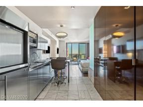 Property for sale at 4381 West Flamingo Road Unit: 52304, Las Vegas,  Nevada 89103