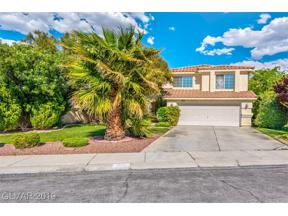 Property for sale at 1612 Sand Canyon Drive, Las Vegas,  Nevada 89128