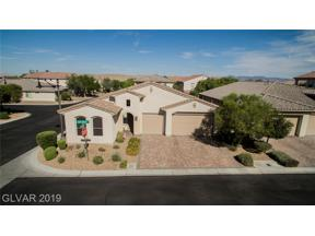 Property for sale at 9806 Cliff Park Street, Las Vegas,  Nevada 89178