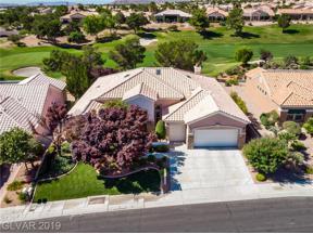 Property for sale at 10553 Shoalhaven Drive, Las Vegas,  Nevada 89134