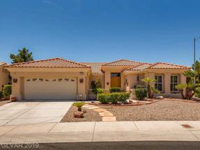Property for sale at 10833 Windledge Avenue, Las Vegas,  Nevada 89134