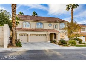 Property for sale at 73 Myrtle Beach Drive, Henderson,  Nevada 89074