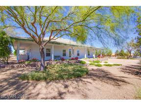 Property for sale at 9280 Red Coach Avenue, Las Vegas,  Nevada 89129