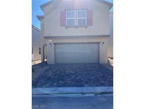 Property for sale at 8423 Vulturo Avenue, Las Vegas,  Nevada 89149