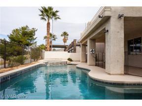 Property for sale at 61 Rancho Maria Street, Las Vegas,  Nevada 89148